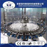 CGF24-24-24-8-全自动矿泉水灌装线厂家