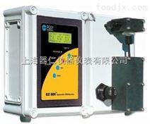 在线污染指数仪,美国rodi,上海仁器仪器