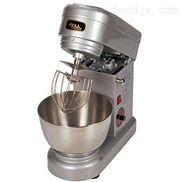 供应胶水搅拌桶,1.1KW双层桨叶搅拌机装置