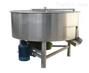 立式猪饲料搅拌混合机,厂家批发立式鱼饲料混合搅拌机 C3