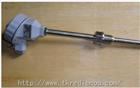 WRN2-240双支固定螺纹式防爆热电偶