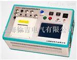 成都特价供应HVKC-II型高压开关机械特性测试仪
