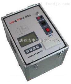 北京特价供应A2501型CVT变比测量仪