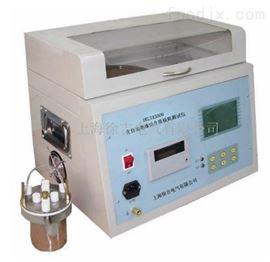 成都特价供应DELTA3000全自动绝缘油介质损耗测试仪