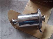 无菌呼吸器