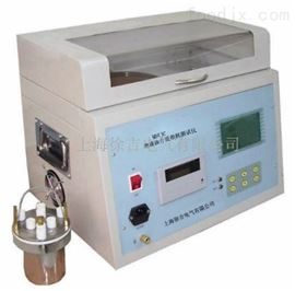 沈阳特价供应MDYJC绝缘油介质损耗测试仪