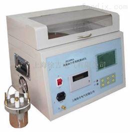 西安特价供应HS2000A绝缘油介质损耗测试仪