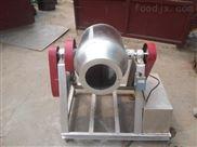 厂价直销400W实验砂磨分散机
