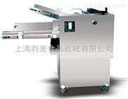 lLM-500型-压面机