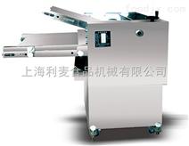 自动连续压面机设备机械