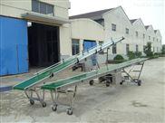 轻型悬挂输送机