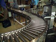 螺旋绞龙输送机