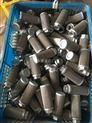 WU-400*80-J吸油过滤器滤网价格