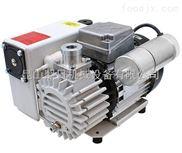 欧瑞康莱宝真空泵SV10B SV16B