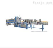 果汁饮料包装设备厂家
