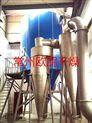 多聚甲醛微囊喷雾造粒机、多聚甲醛微囊喷雾造粒干燥机