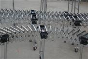 供应国风TD75型通用固定带式输送机 皮带输送机