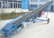 绞龙,不锈钢螺旋绞龙,螺旋绞龙输送机,螺旋输送机