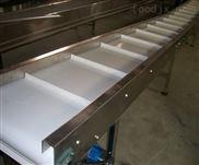 供应高品质低价位悬挂输送机