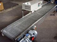 自動升降可移動式帶式輸送機 07