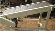 链板式输送机设备、污水处理设备