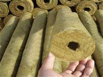 河北岩棉管生产厂家、价格低廉