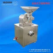 FS-中药材低温多功能粉碎机什么价格