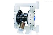 美国GRACO(固瑞克)HUSKY1590酸碱泵