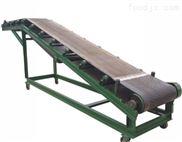 矿用振动筛 粮食筛选机 煤炭筛选机 皮带输送机
