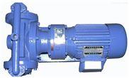DBY型--铸铁电动隔膜泵