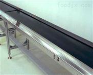 流水线价格,输送机,输送带,传送带,传送机,机械手小型输送带