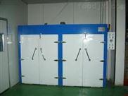 汽车配件行业专用烘箱-汽车零部件干燥箱