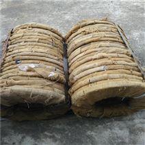 供应广东铁皮打包带
