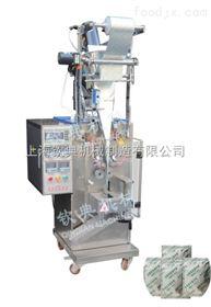 QD-60FZ粉剂物自动包装机