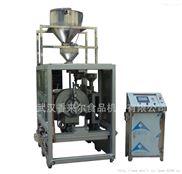 五谷杂粮豆类膨化机