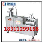 全自动豆腐机器|做豆腐脑的机器|全自动磨豆浆机器|北京现磨豆浆机