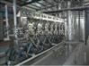 重金屬變性淀粉設備