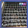 20kg砝码上海厂家,25kgm1级铸铁砝码