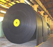 硅胶输送带 耐高温硅胶带 硅胶食品输送带