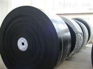 【供应】网格输送带,铁氟龙输送带,烘干导条,丝网