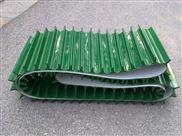 【供应】特氟龙输送带,铁氟龙输送带,特氟龙布带,铁氟龙布带