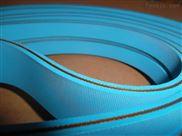 苏州各类输送带供应 加导条输送带厂家 接驳带供应找标兵皮带