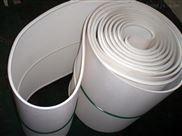 铁氟龙输送带、特氟龙高温布生产厂家