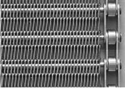 供应UV光固机铁氟龙输送带