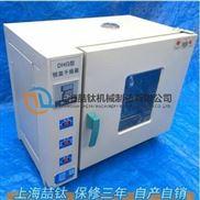 101-3鼓风干燥箱结构原理,101-3鼓风烘箱上海厂家,低价促销电热鼓风干燥箱