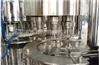 高速苏打水生产设备价格