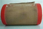 厂家直销 优质高性能耐磨耐高低温 南京橡胶输送带