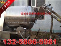供应全自动上料机 不锈钢滚揉机专用上料机 (可定制)  物料提升机