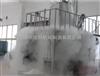 油性物料专用粉碎机 糖性物料低温粉碎机 粉碎至200目色不变