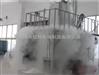 可可豆低温粉碎机设备
